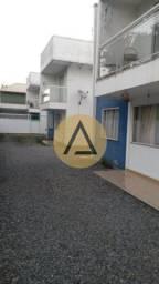 Linda casa para venda no bairro Jardim Mariléa em Rio das Ostras/RJ