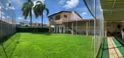 Aluga-se mansão na melhor região do Inácio Barbosa