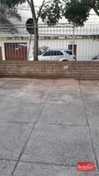 Apartamento à venda com 3 dormitórios em Colina, Volta redonda cod:17267