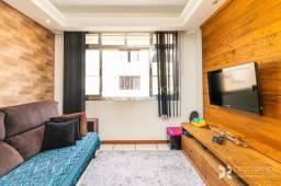 Título do anúncio: Apartamento 2 dormitórios para venda com 58 metros no bairro Higienópolis.