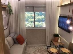 Título do anúncio: Apartamento 2 Dormito Barra Funda Vila Marquês
