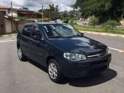 Fiat Palio 1.0 Mpi Fire Economy 8v Flex 4p