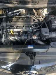 Título do anúncio: Hyundai HB20S