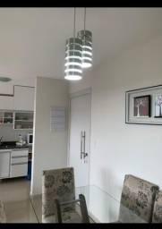 Repasse de apartamento condomínio Varandas Castanheiras