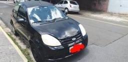 Ford Ka 2 dono