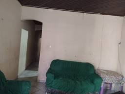 Casa de 2/4 no Guamá