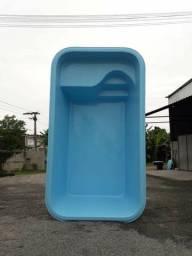 Título do anúncio: O seu verão, melhor com conquistar piscinas