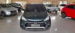 Hyundai HB20X/Conrad Veículos