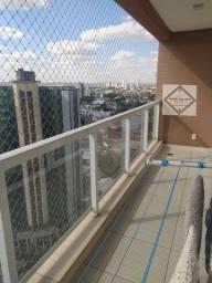 Título do anúncio: Apartamento com 64m - setor oeste