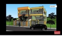 Casa à venda com 3 dormitórios em Jardim belvedere, Volta redonda cod:17281