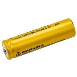 Bateria Recarregável 4.2V 18650 8800mAh