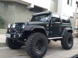 Jeep Wrangler Top !!
