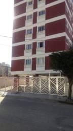 Título do anúncio: Apartamento com 1 dorm, Canto do Forte, Praia Grande - R$ 160 mil, Cod: 803999