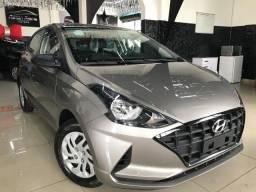 HB20 Sense 2022 0km A Pronta Entrega Venha Sair de Carro Novo TH Motors !!!