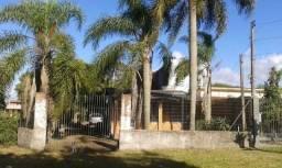 Título do anúncio: Pelotas - Casa Padrão - Laranjal