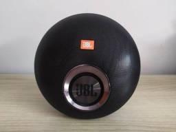 Caixa de Som JBL K4+ Potente - Muito Boa