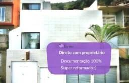 Título do anúncio: Escritório à venda com 5 dormitórios em Leme, Rio de janeiro cod:LIV-6451