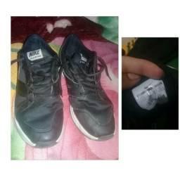 fabb6db5f8 Roupas e calçados Masculinos - ABCD