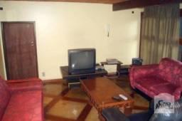 Casa de condomínio à venda com 5 dormitórios em Miguelao, Nova lima cod:82375