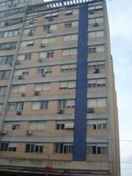 Apartamento à venda com 1 dormitórios em Independência, Porto alegre cod:CT2164