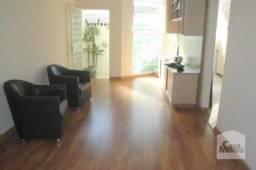 Casa à venda com 2 dormitórios em Palmeiras, Belo horizonte cod:94490