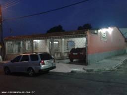 Linda Casa no Cidade Nova 3 quartos sendo um suíte Aceita Financiamento