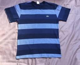 Camisas e camisetas Masculinas - Zona Sul, São Paulo - Página 11   OLX f98d3fb4ad