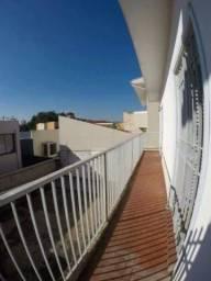 Apartamento à venda com 5 dormitórios em Taquaral, Campinas cod:321-IM324972OD1