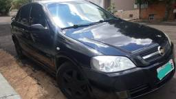 Astra hatch 2007 - 2007