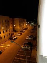 Alugo apartamento Marcílio de Noronha,viana