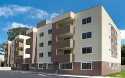 Apartamento Novo 2 Quartos Maracanã Colombo Minha Casa Minha Vida
