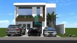 Construimos sua casa no Jardins da Serra, personalizada e financiada pela caixa