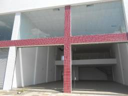 Loja comercial para alugar em Jardim leopoldina, Porto alegre cod:4934