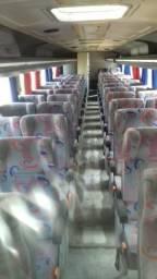Vendo ônibus 0400