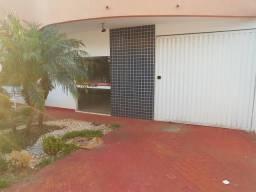 Imóvel Centro Varias Salas 390m2