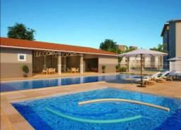 Minha Casa Minha Vida Apartamentos Otima Localização No Turu em Frente ao Lebaron
