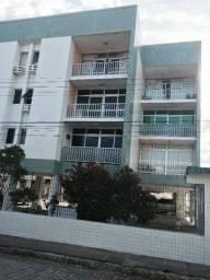 Apartamento Goiana Pernambuco, Centro - Excelente Oportunidade - Pronto Para Morar