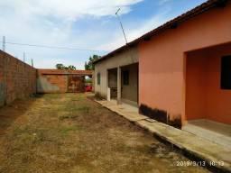 Kit Net 300 Palmas Sul Px Av Tocantins Centro Taquaralto Airton 984979080