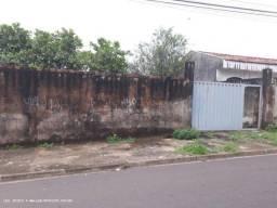 Terreno para Venda em Presidente Prudente, ITAPURA I