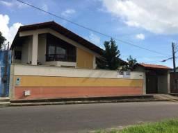 Casa Ampla Excelente a Venda, Calhau, com 7 Suítes