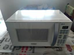 Micro-ondas Consul 20L