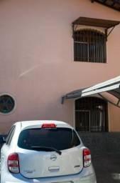 Casa residencial à venda, caiçara, belo horizonte - ca0096.