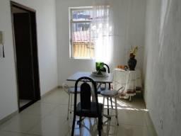 Apartamento com 3 dormitórios à venda, 128 m² por R$ 360.000,00 - Caiçara - Belo Horizonte
