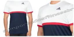 Nike, Adidas, Under Armour, Reebok