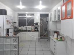 Casa à venda com 3 dormitórios em Piedade, Rio de janeiro cod:832348