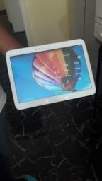 Tablet tb3