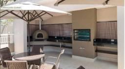 Apartamento com 2 dormitórios à venda, 72 m² por R$ 503.888 - Caiçara - Belo Horizonte/MG