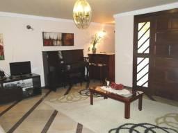 Casa com 4 dormitórios à venda, 260 m² por R$ 1.200.000,00 - Caiçara - Belo Horizonte/MG