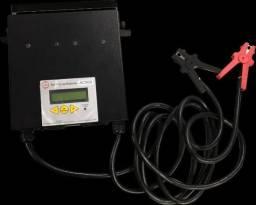 Testador de bateria - Bateria pesada -