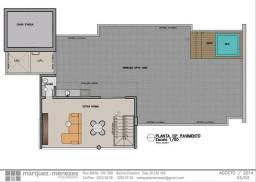 Apartamento residencial à venda, adelaide, belo horizonte - ap0641.